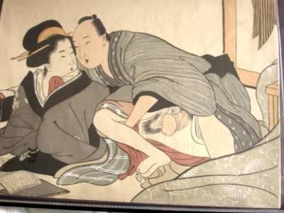 sanne sex historier erotikk historie